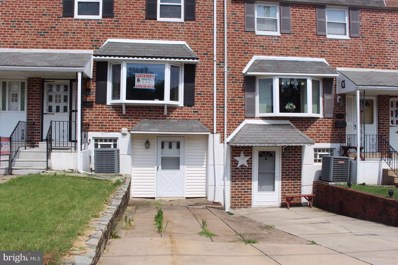12844 Medford Road, Philadelphia, PA 19154 - #: PAPH508378