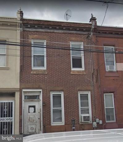 2026 E Clearfield Street, Philadelphia, PA 19134 - #: PAPH508402