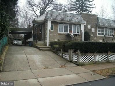 6710 Stenton Avenue, Philadelphia, PA 19150 - #: PAPH508428