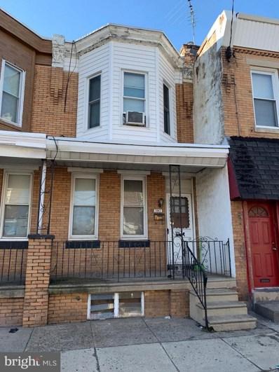 2062 Bridge Street, Philadelphia, PA 19124 - #: PAPH508556