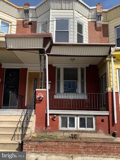 5531 Addison Street, Philadelphia, PA 19143 - #: PAPH508656