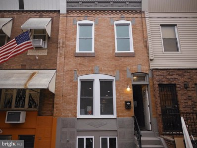 2427 S Clarion Street, Philadelphia, PA 19148 - MLS#: PAPH508716