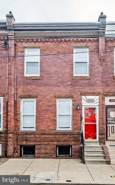 3011 Belgrade Street, Philadelphia, PA 19134 - #: PAPH508732