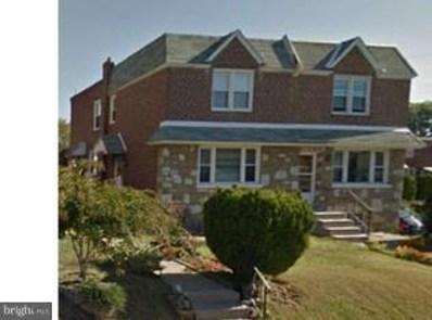 617 Princeton Avenue, Philadelphia, PA 19111 - MLS#: PAPH508854