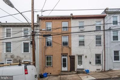 224 Dupont Street, Philadelphia, PA 19127 - MLS#: PAPH508856