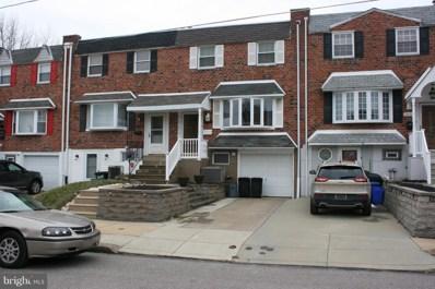 12430 Balston Road, Philadelphia, PA 19154 - #: PAPH508868