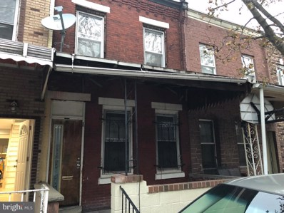 2047 Titan Street, Philadelphia, PA 19146 - MLS#: PAPH508994