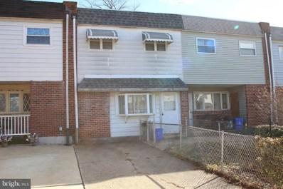 12133 Rambler Road, Philadelphia, PA 19154 - #: PAPH509038