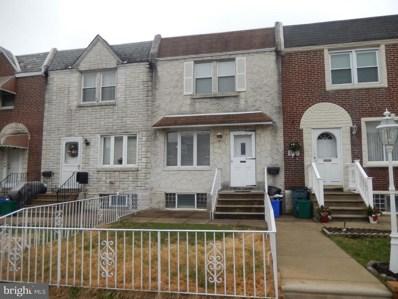 8033 Leon Street, Philadelphia, PA 19136 - #: PAPH509042