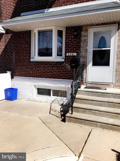 3341 Meridian Street, Philadelphia, PA 19136 - #: PAPH509140