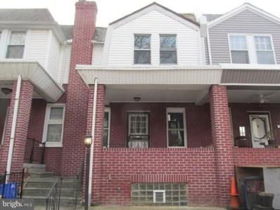1532 Kinsdale Street, Philadelphia, PA 19126 - MLS#: PAPH509162