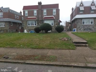 1135 Princeton Avenue, Philadelphia, PA 19111 - #: PAPH509196