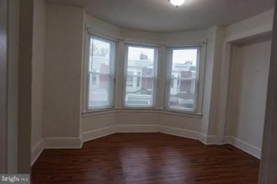5245 Chancellor Street, Philadelphia, PA 19139 - MLS#: PAPH509268