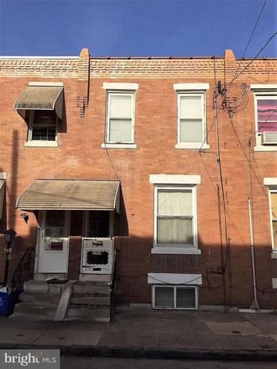 3164 Agate Street
