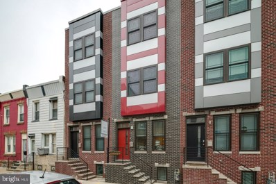 2823 Agate Street, Philadelphia, PA 19134 - #: PAPH509288