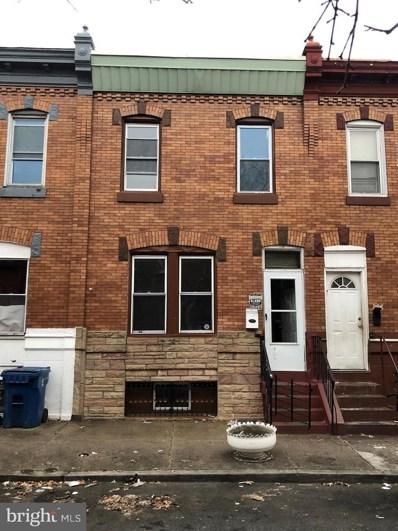 3944 N Darien Street, Philadelphia, PA 19140 - #: PAPH509290