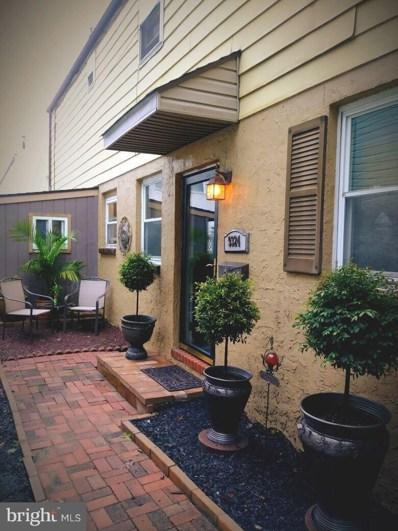 9324 Tulip Street, Philadelphia, PA 19114 - #: PAPH509466