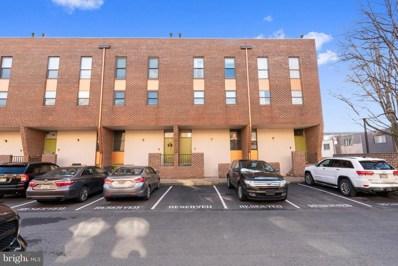 6 Hamilton Circle, Philadelphia, PA 19130 - #: PAPH509492