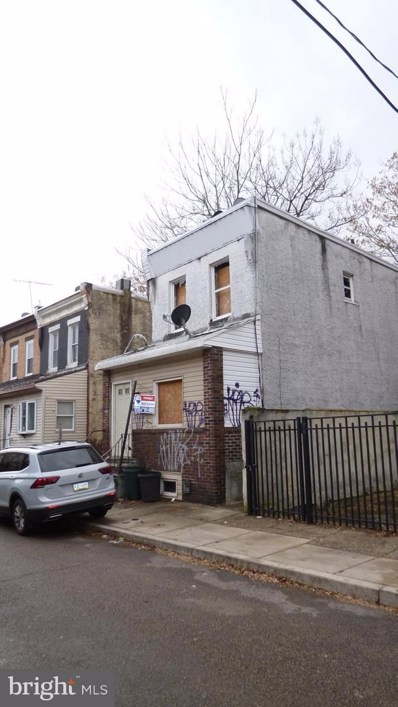 1928 S Hemberger Street, Philadelphia, PA 19145 - #: PAPH509494
