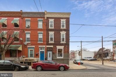 2031 N 20TH Street, Philadelphia, PA 19121 - #: PAPH509496
