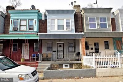 4528 Hurley Street, Philadelphia, PA 19120 - #: PAPH509558