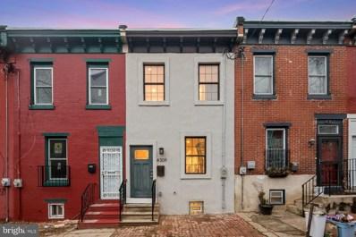4309 Ludlow Street, Philadelphia, PA 19104 - #: PAPH509718