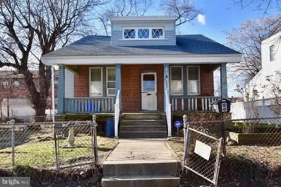 4322-24-  Van Kirk Street, Philadelphia, PA 19135 - #: PAPH509778
