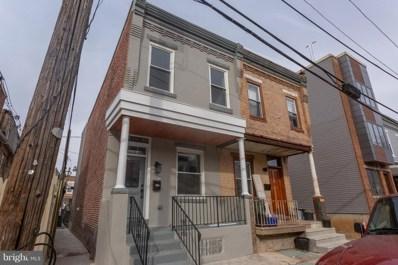 5139 Hadfield Street, Philadelphia, PA 19143 - #: PAPH509832