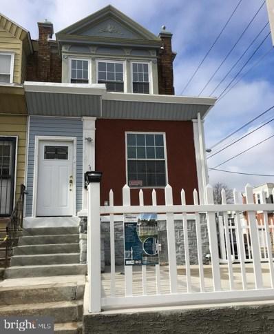 5701 Willows Avenue, Philadelphia, PA 19143 - #: PAPH509886