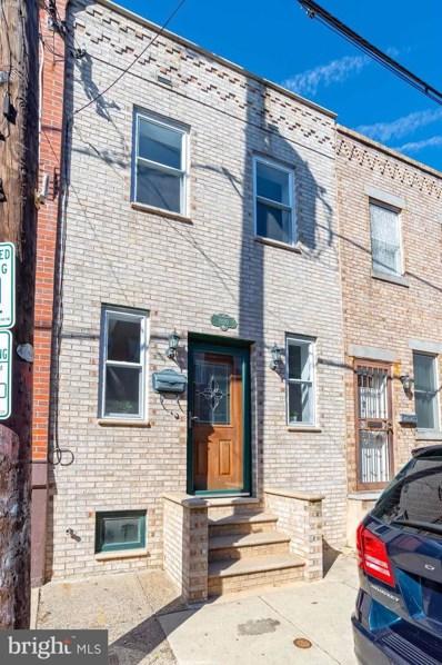 1920 S Warnock Street, Philadelphia, PA 19148 - #: PAPH509904