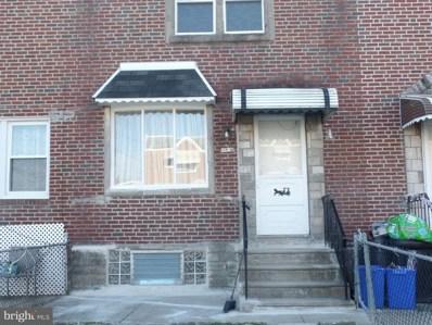 8049 Leon Street, Philadelphia, PA 19136 - MLS#: PAPH509974