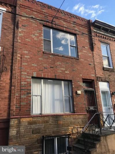 2047 S Hemberger Street, Philadelphia, PA 19145 - MLS#: PAPH510020