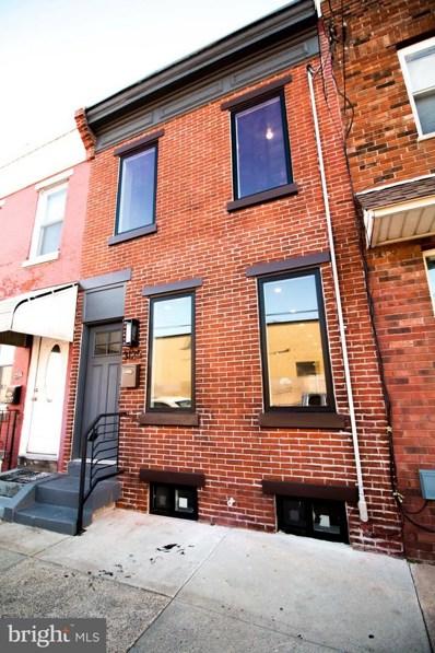 3125 Edgemont Street, Philadelphia, PA 19134 - #: PAPH510052