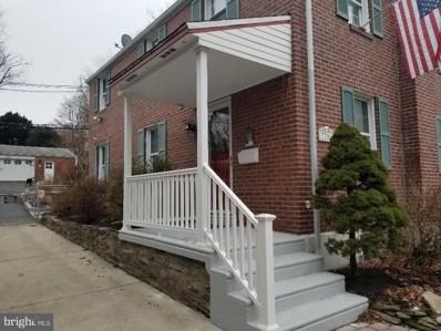 7706 Henry Avenue, Philadelphia, PA 19128 - #: PAPH510084