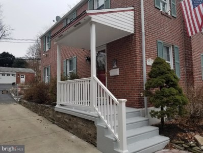 7706 Henry Avenue, Philadelphia, PA 19128 - MLS#: PAPH510084