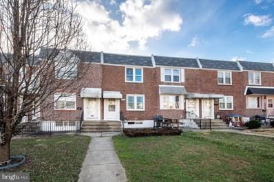 2830 Glenview Street, Philadelphia, PA 19149 - MLS#: PAPH510162