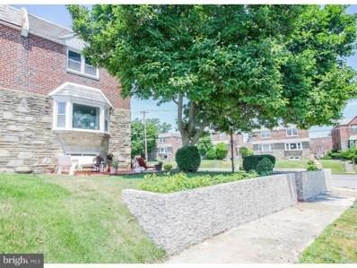 947 E Durard Road, Philadelphia, PA 19150 - #: PAPH510200