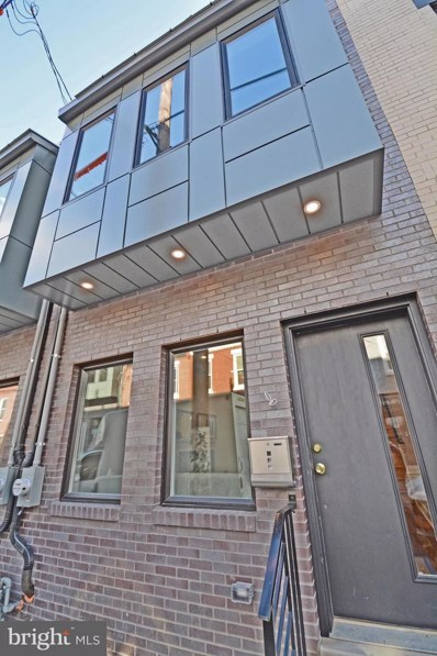 2050 Gerritt Street, Philadelphia, PA 19146 - #: PAPH510396