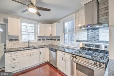 5630 Hunter Street, Philadelphia, PA 19131 - #: PAPH510442