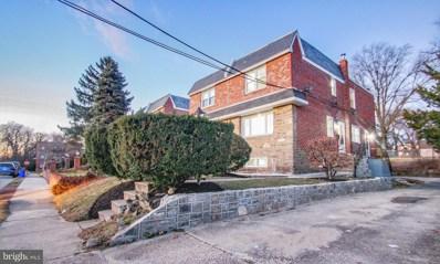 6445 Sprague Street, Philadelphia, PA 19119 - #: PAPH510458