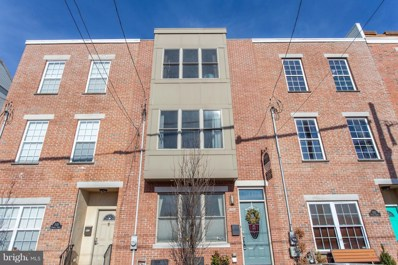 2123 Kimball Street, Philadelphia, PA 19146 - MLS#: PAPH510474