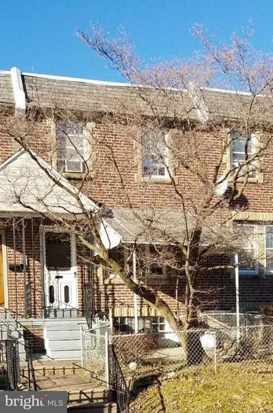 5442 Valley Street, Philadelphia, PA 19124 - #: PAPH510486