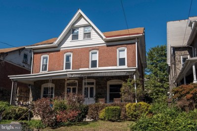 123 Rochelle Avenue, Philadelphia, PA 19128 - #: PAPH510588