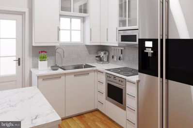 2110 S Hicks Street, Philadelphia, PA 19145 - MLS#: PAPH510602