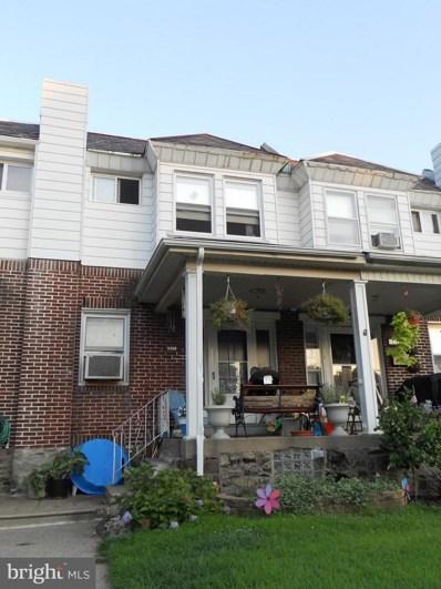 3302 Bowman Street, Philadelphia, PA 19129 - #: PAPH510606