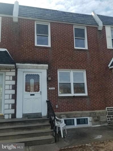 3024 Brighton Street, Philadelphia, PA 19149 - #: PAPH510608