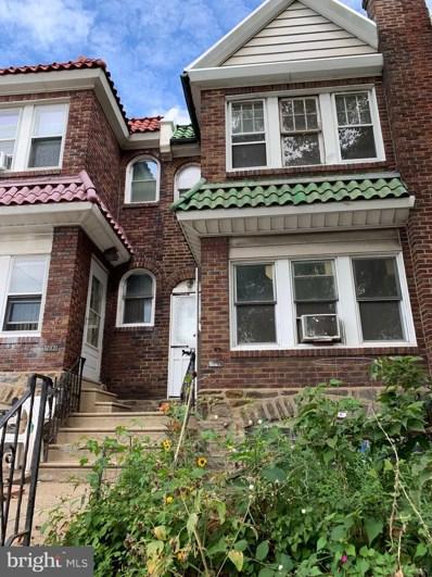 131 W Godfrey Avenue, Philadelphia, PA 19120 - #: PAPH510696