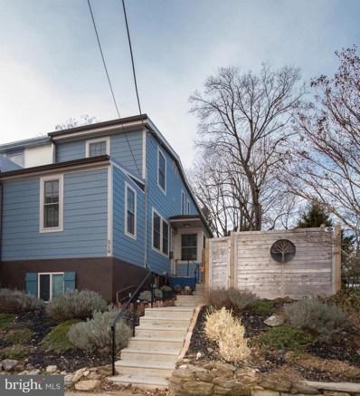 519 Carpenter Lane, Philadelphia, PA 19119 - #: PAPH510712