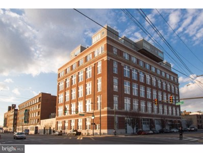 1101 Washington Avenue UNIT 108, Philadelphia, PA 19147 - MLS#: PAPH510778
