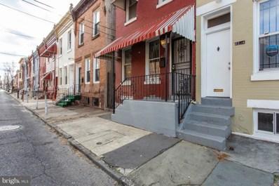 2252 N Carlisle Street, Philadelphia, PA 19132 - #: PAPH510860